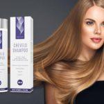 Chevelo Shampoo -  köpa - resultat - pris - apoteket - test - Sverige