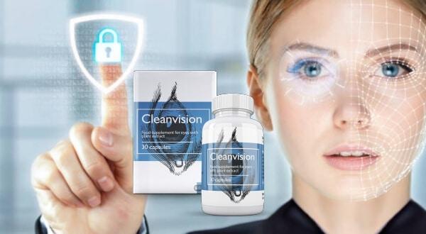 Cleanvision - recenzije - iskustva - forum - upotreba