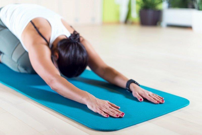 Dagelijkse lichaamsbeweging en lichaamsbeweging en voeding - twee factoren of twee kanten van dezelfde medaille?