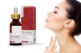 Dermolios - kako koristiti - review - proizvođač - sastav