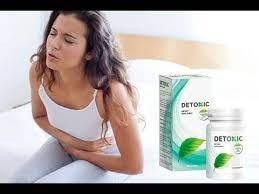 Detoxic - u dm - gdje kupiti - u ljekarna - na Amazon - web mjestu proizvođača