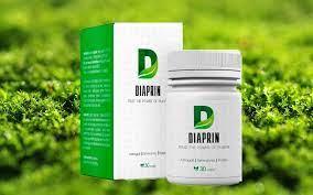 Diaprin - u ljekarna - u dm - gdje kupiti - na Amazon - web mjestu proizvođača