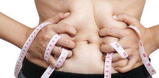 Dijeta, dodatak, dnevna vježba je gubitak težine ili je li to energija i vitalnost