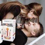 Eroxel - test - Sverige - köpa - resultat - pris - apoteket