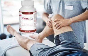 Flexa Plus Optima - review - fungerar - biverkningar - innehåll