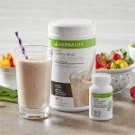 Herbalife - kopen - Nederland - kruidvat  - ervaringen - review - forum