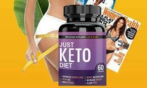 Just Keto Diet - Hrvatska - cijena - prodaja - kontakt telefon