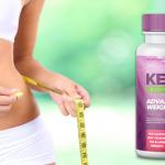 Keto Bodytone - test - Sverige - köpa - resultat - pris - apoteket