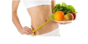 Keto Weight Loss Plus - funkar det - recension - i flashback - forum