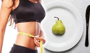 Keto Weight Loss Plus - någon som provat - test - omdöme - resultat