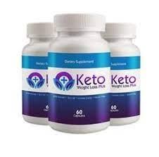Keto Weight Loss Plus - review - fungerar - biverkningar - innehåll