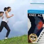 Knee active plus  - Nederland - kruidvat - kopen  - ervaringen - review - forum