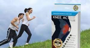 Knee Active Plus - fungerar - biverkningar - innehåll - review