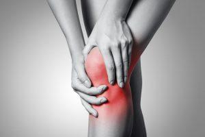 Knee Active Plus - i Sverige - apoteket - pris - tillverkarens webbplats? - var kan köpa