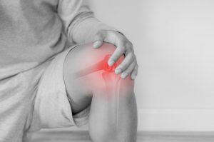 Knee Active Plus - recension - i flashback - forum - funkar det