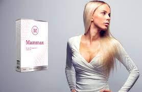 Mammax - kako koristiti - review - proizvođač - sastav