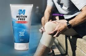 Motion Free - u ljekarna - gdje kupiti - u dm - na Amazon - web mjestu proizvođača