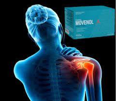 Movenol - Hrvatska - prodaja - kontakt telefon - cijena