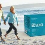 Movenol - iskustva - forum  - cijena - ljekarna - Hrvatska - gdje kupiti