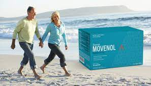 Movenol - proizvođač - sastav - kako koristiti - review