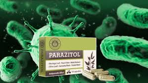 Parazitol - upotreba - forum - recenzije - iskustva