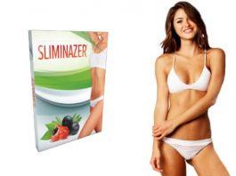 Sliminazer - review - fungerar - biverkningar - innehåll