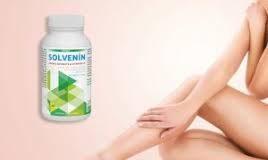 Solvenin - fungerar - biverkningar - innehåll - review