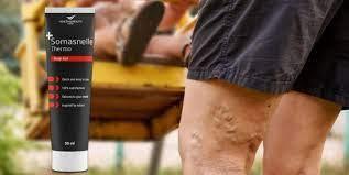 Somasnelle Gel - u dm - na Amazon - web mjestu proizvođača - gdje kupiti - u ljekarna