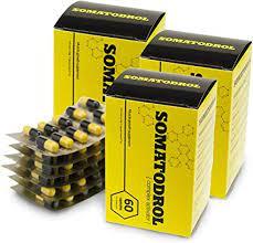 Somatodrol - cijena - prodaja - kontakt telefon - Hrvatska