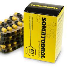 Somatodrol - forum - iskustva - upotreba - recenzije