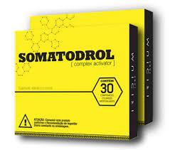 Somatodrol - gdje kupiti - u dm - na Amazon - web mjestu proizvođača - u ljekarna