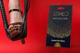 Stimeo Patches - prodaja - cijena - Hrvatska - kontakt telefon