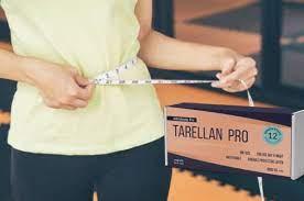 Tarellan Pro- forum - iskustva - upotreba - recenzije