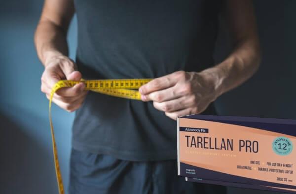 Tarellan Pro - na Amazon - gdje kupiti - u ljekarna - u dm - web mjestu proizvođača
