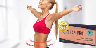 Tarellan Pro - prodaja - cijena - Hrvatska - kontakt telefon
