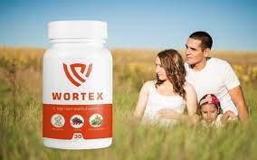 Wortex - gdje kupiti - u ljekarna - u dm - na Amazon - web mjestu proizvođača