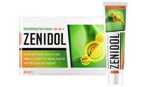Zenidol - cijena - Hrvatska - prodaja - kontakt telefon
