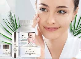 Veona - website van de fabrikant? - in een apotheek - waar te koop - in kruidvat - de tuinen