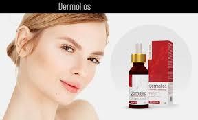 dermolios-befordran