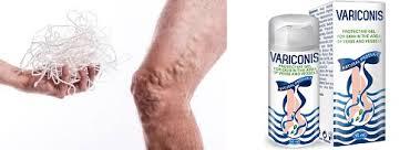 Variconis - bijwerkingen - gebruiksaanwijzing - wat is - recensies