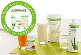 Herbalife - website van de fabrikant? - in een apotheek - waar te koop - in kruidvat - de tuinen