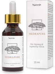 Hedrapure - website van de fabrikant? - in kruidvat - in een apotheek - waar te koop - de tuinen