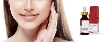 Dermolios - gebruiksaanwijzing - recensies - wat is - bijwerkingen