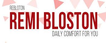Remi bloston Promagnetin - ervaringen - forum - review - Nederland
