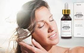 Hedrapure - ervaringen - forum - review - Nederland