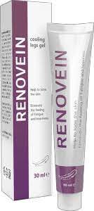 Renovein - zda webu výrobce? - kde koupit - heureka - v lékárně - dr max