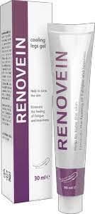 Renovein - upotreba - forum - recenzije - iskustva
