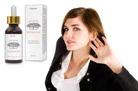 Hedrapure - in etos - prijs - bestellen - kopen