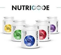 Nutricode - ervaringen - forum - Nederland - review