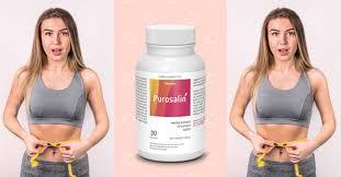 Purosalin - bijwerkingen - gebruiksaanwijzing - wat is - recensies
